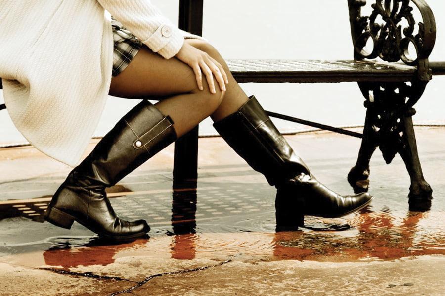 cum-alegi-cizmele-de-dama-potrivite