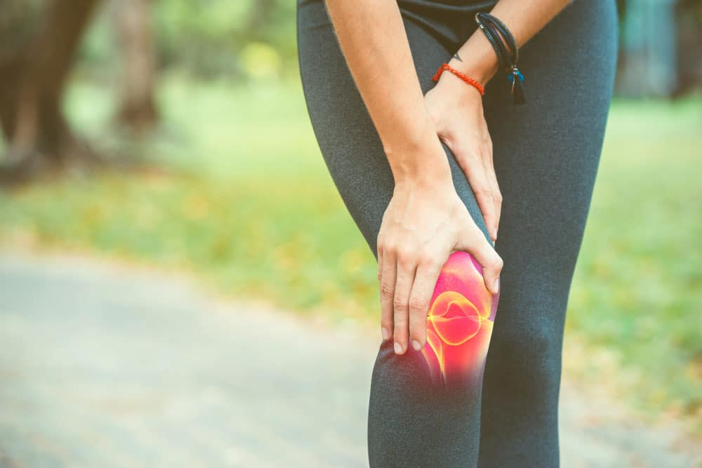 Care-sunt-tipurile-de-artrita