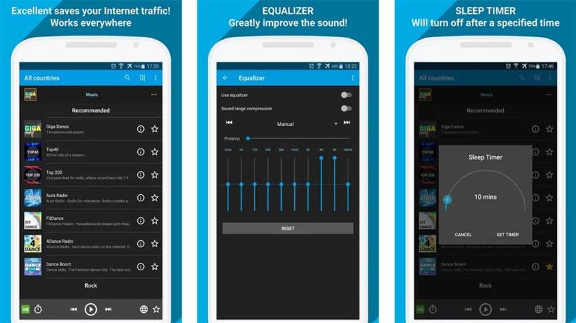 Cele-mai-bune-aplicatii-radio-pe-Android