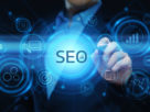 Cele-mai-importante-beneficii-ale-optimizarii-seo