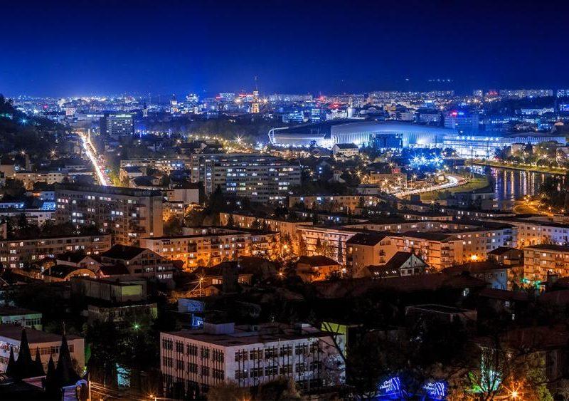 Obiective-turistice-in-Cluj-Napoca
