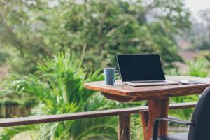 avantajele-laptopurilor-refurbished