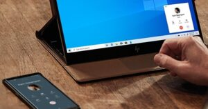 Cum-sa-conectati-Android-sau-iPhone-la-Windows-10